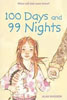 *100 Days and 99 Nights* by Alan Madison - middle grades book review