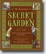 *The Annotated Secret Garden* by Frances Hodgson Burnett, edited by Gretchen Holbrook Gerzina- young readers book review