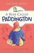 *A Bear Called Paddington* by Michael Bond, illustrated by Peggy Fortnum - beginning readers book review