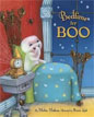 *Bedtime fdor Boo* by Mickie Matheis, illustrated by Bonnie Leick - click here for our children's picture book review