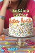 *Bessica Lefter Bites Back* by Kristen Tracy - middle grades book review