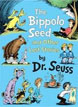 *The Bippolo Seed and Other Lost Stories* by Dr. Seuss - beginning readers book review