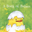 *A Book of Babies* by Il Sung Na