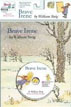 *Brave Irene (Book and CD)* by William Steig