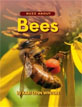 *Buzz About Bees* by Kari-Lynn Winters - beginning readers book review