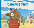 *Camille's Team (I See I Learn)* by Stuart J. Murphy