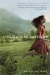 *Child of the Mountains* by Marilyn Sue Shank - middle grades book review