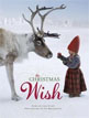 *The Christmas Wish* by Lori Evert, photographs by Per Breiehagen