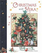 *Christmas with Vera* by Marjolein Bastin