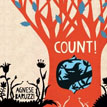 *Count!* by Agnese Baruzzi