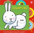 *Counting (Pull and Play)* by Ana Martin Larranaga