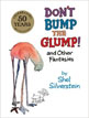 *Don't Bump the Glump!: And Other Fantasies* by Shel Silverstein