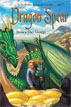 *Dragon Spear (Dragon Slippers)* by Jessica Day George - middle grades book review