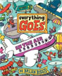*Everything Goes: In the Air* by Brian Biggs