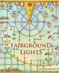 *Fairground Lights* by Fran Nuno, illustrated by Enrique Quevedo