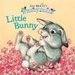 *Little Bunny (Fuzzytails)* by Lisa McCue