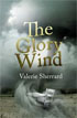 *The Glory Wind* by Valerie Sherrard - middle grades nonfiction book review