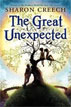 *The Great Unexpected* by Sharon Creech - middle grades book review