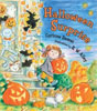 *Halloween Surprise* by Corinne Demas, illustrated by R.W. Alley