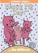 *Happy Pig Day!(An Elephant and Piggie Book)* by Mo Willems - beginning readers book review