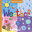 *Hello, World! Weather* by Jill McDonald
