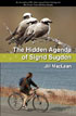 *The Hidden Agenda of Sigrid Sugden* by Jill MacLean- young adult book review