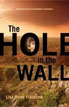*The Hole in the Wall* by Lisa Rowe Fraustino - middle grades nonfiction book review
