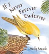 *If I Never Forever Endeavor* by Holly Meade