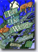 *Into the Woods* by Lyn Gardner, illustrated by Mini Grey- young readers book review