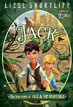 *Jack: The True Story of Jack and the Beanstalk* by Liesl Shurtliff - middle grades book review