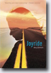 *Joyride* by Amy Ehrlich- young adult book review