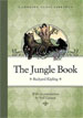 *The Jungle Book (Looking Glass Library)* by Rudyard Kipling, introduction by Neil Gaiman - middle grades book review