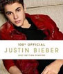 *Justin Bieber: Just Getting Started (100% Official)* by Justin Bieber - middle grades book review