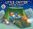 *Little Critter: Bedtime Stories* by Mercer Mayer