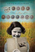 *The Luck of the Buttons* by Anne Ylvisaker - middle grades book review