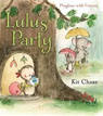 *Lulu's Party* by Kit Chase