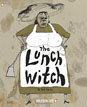 *The Lunch Witch* by Deb Lucke - middle grades book review
