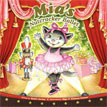 *Mia's Nutcracker Ballet* by Robin Farley, illustrated by Olga and Aleksey Ivanov