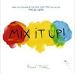 *Mix It Up* by Herve Tullet