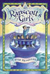 *Ms. Rapscott's Girls* by Elise Primavera - middle grades book review