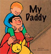 *My Daddy* by Guido van Genechten