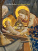 *The Nativity* by Geraldine Eischner, illustrated by Giotto di Bondone