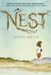 *Nest* by Esther Ehrlich - middle grades book review