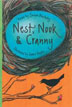 *Nest, Nook, and Cranny* by Susan Blackaby, illustrated by Jamie Hogan