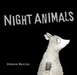 *Night Animals* by Gianna Marino