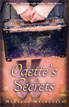 *Odette's Secrets* by Mary Macdonald - middle grades book review
