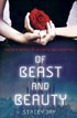 *Of Beast and Beauty* by Stacey Jay - click here for our young adult book review