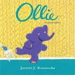 *Ollie the Purple Elephant (Read to a Child!: Level 2)* by Jarrett J. Krosoczka