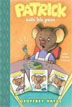 *Patrick Eats His Peas and Other Stories: Toon Books Level 2* by Geoffrey Hayes - beginning readers book review