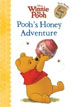 *Winnie the Pooh: Pooh's Honey Adventure (Disney Early Readers - Level Pre-1)* by Lisa Ann Marsoli - beginning readers book review